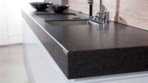 Küchenarbeitsplatte Aus Granit  Das Beste Für Ihre Küche