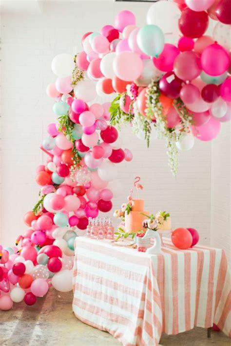 robe de chambre fille découvrir la décoration de table anniversaire en 50 images