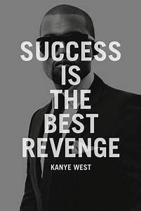 Ambitious Quotes Kanye West. QuotesGram