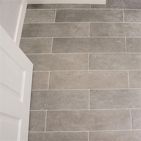 bathroom hardwood flooring ideas 9 kitchen flooring ideas taupe beige and flooring ideas
