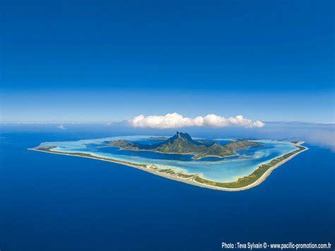2 du volcan 224 l atoll origine des 238 les de polyn 233 sie fran 231 aise universit 233 du temps libre du