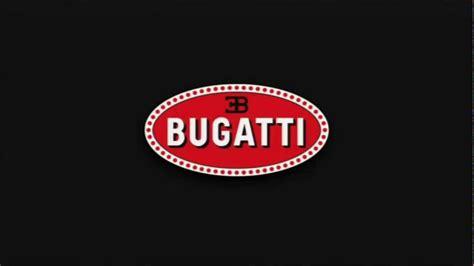 Some cars in my forza 4. Test bugatti Veyron Super Sport | Forza Motorsport 4 HD - YouTube
