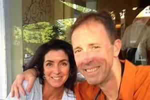 Fundraiser for Teresa Gilbreath by Cindy Jones : Team