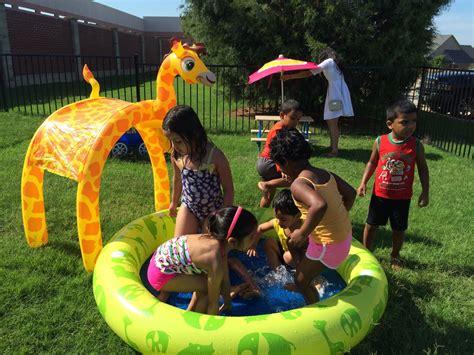 parkridge montessori school preschool amp kindergarten 805 | IMG 20151229 WA0023