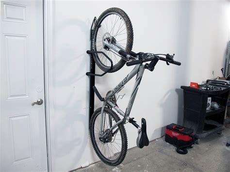 Saris Bike Trac Vertical 1 Bike Storage Rack  Wall Mount. Prefab Garage With Studio. 5 Foot Garage Door. Residential Glass Entry Doors. Glass Doors For Shower. Bi Fold Closet Doors. Garage Overhead Storage. Garage Floor Speckled Paint. Online Garage