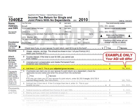 form 1040 line 17 pin exle form 1040 schedule a line 17 gifts to charity