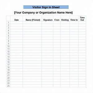search results for meeting sign in sheet templates With sign templates free downloads