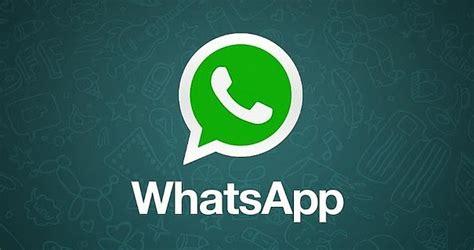 whatsapp apk app free topappapk download whatsapp apk app free topappapk com