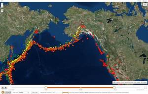 Earthquakes Teacher Guide