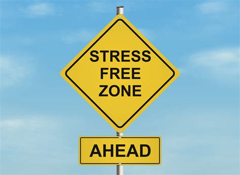 stress relief philadelphia hypnotherapy clinic dr
