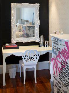 bedroom small ideas 1000 ideas about teen vanity on pinterest vanity desk 10672 | 235bed13e078bfae96a52ae530d97b03