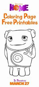 dreamworks coloring pages - home dreamworks movie coloring pages pinterest movies