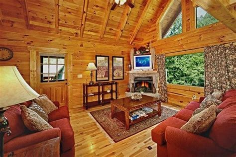 Cabins Usa Promo Codes by Discount Coupon For Cabins Usa In Pigeon Forge Tennessee