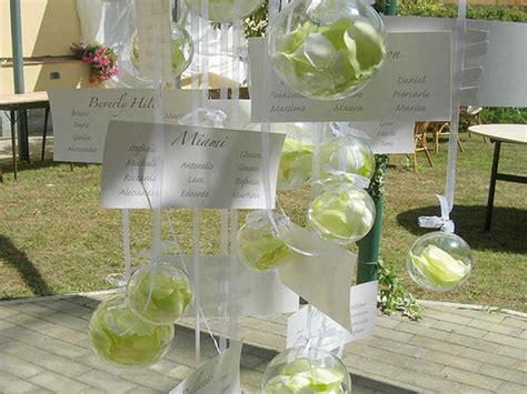 idee tabellone tavoli matrimonio un nome a ogni tavolo con un tableau de mariage davvero