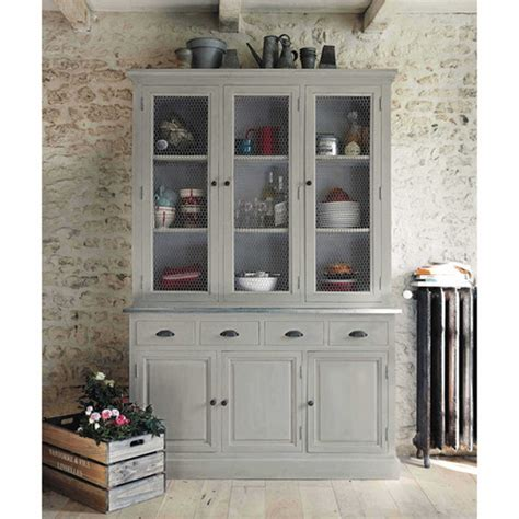 maison du monde cuisine zinc back from the past the sideboard gloria 39 s mood