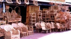 wood steel cane office house kitchen furniture  bangladesh