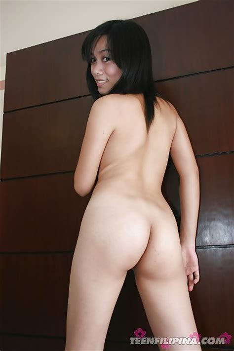 Lala Is The Perfect Girl Next Door With A Shaved Pussy At Filipina And Thai Girls Absolutely