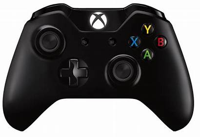 Xbox Controller Ps4 Vs Playstation Controllers 360