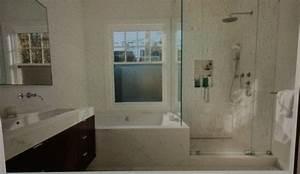 Maximizing, Small, Bathroom, Space