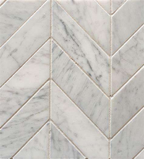 comment faire une cuisine marbre marble céragrès