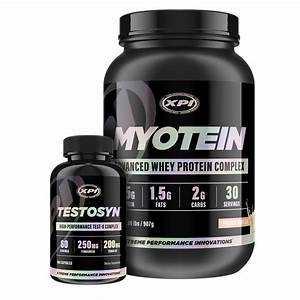 Bodybuilding Supplements Top Sellers Kit