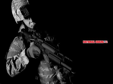 army national guard wallpapers wallpaper cave