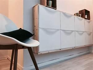 Schuhschrank Selber Bauen Billy : schuhschrank bilder ideen couchstyle ~ Watch28wear.com Haus und Dekorationen