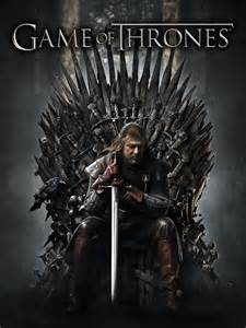 Cool Game of Thrones