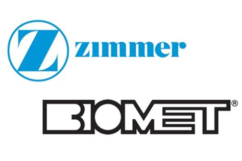 EU Regulators Give Conditional Approval To Zimmer-Biomet ...