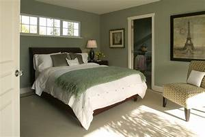 How Much Does It Cost To Paint an Interior Room?