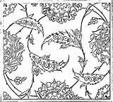 Coloring Mesopotamia Museum Sinai Peninsula Ziggurat Penn Ancient Tiles Map Sheets Printable Template Designlooter Getcolorings 813px 38kb Popular Awol sketch template