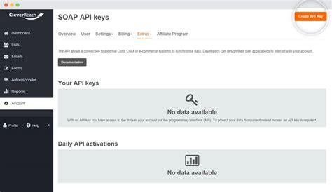 Cleverreach & Wordpress Popup Plugin Convertplug