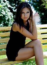 Dating dating russian women visit