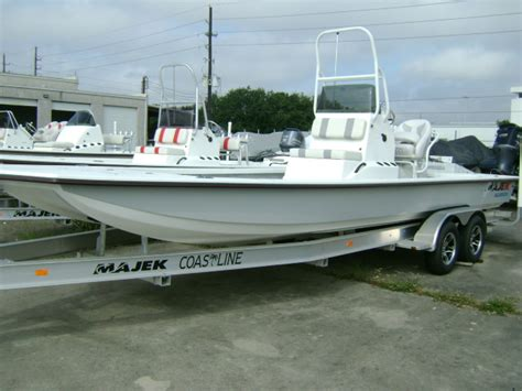 Craigslist Houston Boats by Boat In Houston Tx 4463208136 Used Boats On Oodle