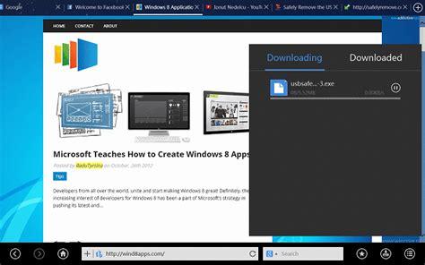 uc browser hd windows 8 windows report windows 10 and microsoft news how to tips