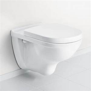 V B : villeroy boch wand tiefsp l wc offener sp lrand directflush wei 5660r001 ~ Frokenaadalensverden.com Haus und Dekorationen