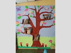 Biblioteca de Aula o salón 8 Imagenes Educativas