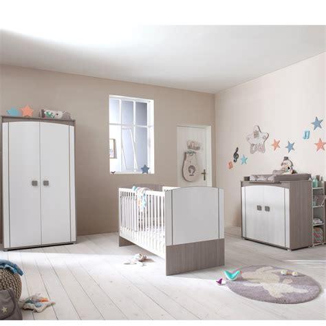 chambre bébé complete conforama chambre bb complete conforama lit commode bebe pas cher chambre bebe lit evolutif pas cher