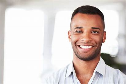 Columbia Dentist Istock Smile Dr Sc Healthier