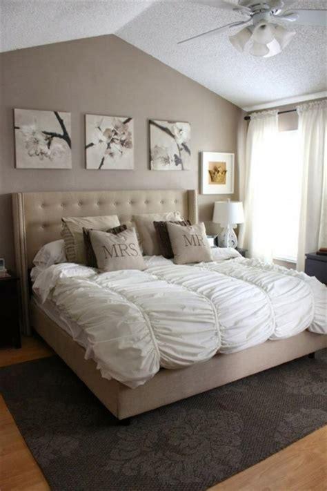 romantic cozy master bedroom decorating ideas   bedroom makeover home master