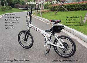 Ebike Power De : electric bikes ebike battery powered bike hub motor ~ Kayakingforconservation.com Haus und Dekorationen