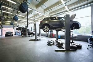 Help Car La Buisse : c mo elegir un buen taller mec nico ~ Gottalentnigeria.com Avis de Voitures