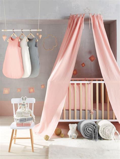 autour de bebe chambre bebe les 25 meilleures idées de la catégorie ciel de lit sur