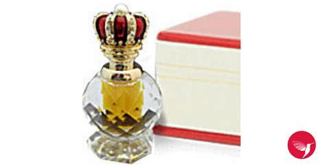 si鑒e social en anglais rooh al oud reehat al atoor parfum un parfum pour homme et femme