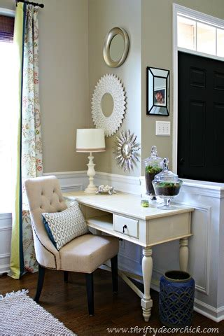 analytical gray by sherwin williams home decorating diy
