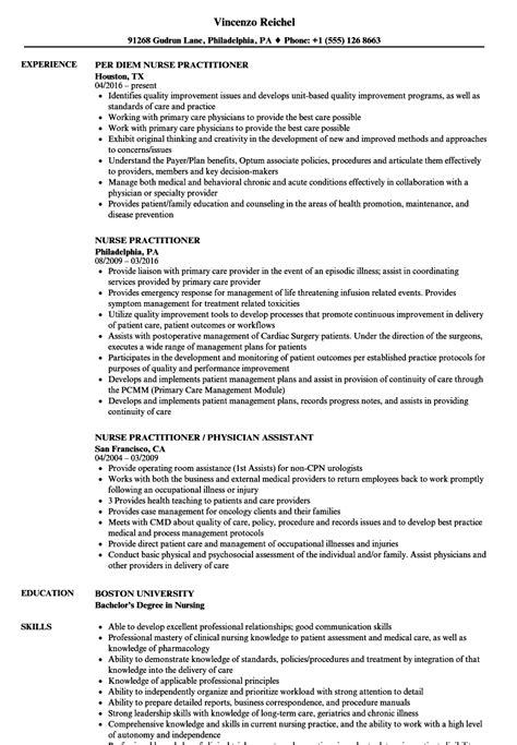 Practitioner Resume by Sle Practitioner Resume Sarahepps
