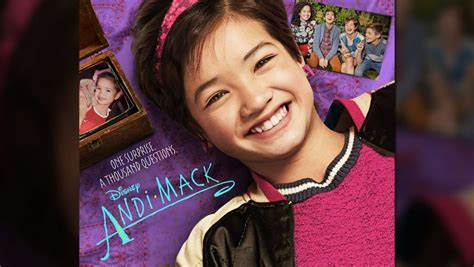disney stuck on stories 7 things you need to about mack the newest