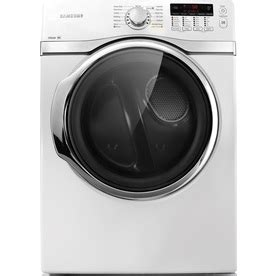 woodward place appliances part  washer  dyer