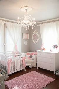 decoration pour la chambre de bebe fille archzinefr With chambre de bebe fille photo