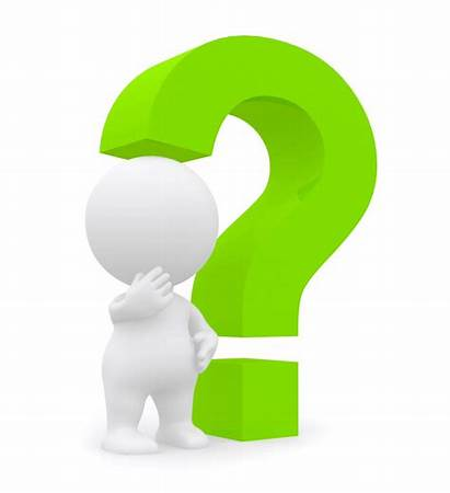 Question Mark Clip Clipart Icon Clipartion